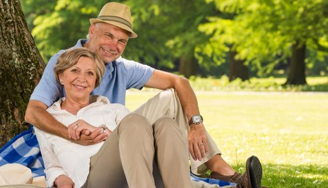 Foto: Cum poţi afla rapid  la ce fond de pensie privată contribui lună de lună