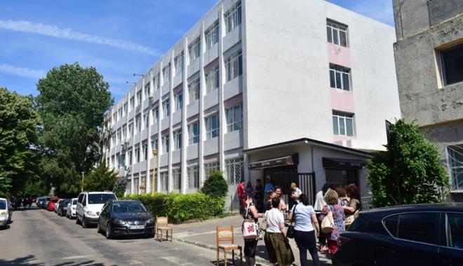 Foto: Şcoli fără directori. Zeci de posturi au rămas neocupate în urma concursului pentru directori