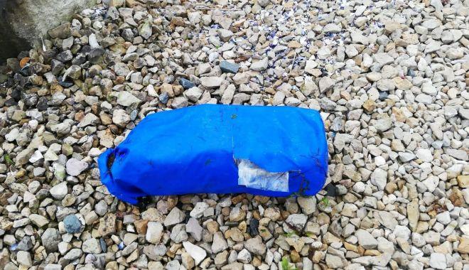 """Paradisul cocainei pe litoralul românesc. """"Nu deschideţi pachetele, vă puteţi pune în pericol viaţa!"""" - fotofonddroguri-1554666023.jpg"""