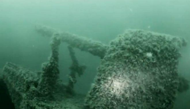 Poveştile epavelor din adâncurile Mării Negre - fotofondepave-1519395634.jpg
