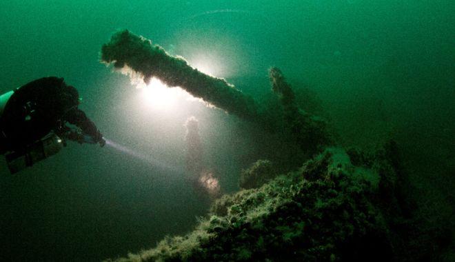 Poveştile epavelor din adâncurile Mării Negre - fotofondepave3-1519395579.jpg