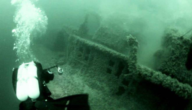 Poveştile epavelor din adâncurile Mării Negre - fotofondepave4-1519395597.jpg
