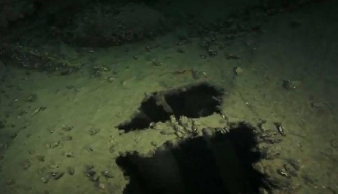 Poveştile epavelor din adâncurile Mării Negre - fotofondepave7-1519395626.jpg