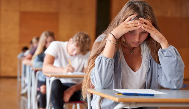 Învățătorii cer renunțarea la examenele naționale.