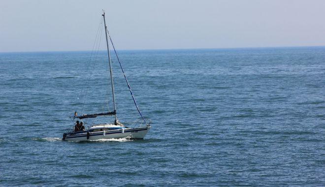 Fantome în Marea Neagră! Ce au găsit activiştii de mediu - fotofondfantomemareaneagra3-1608755325.jpg