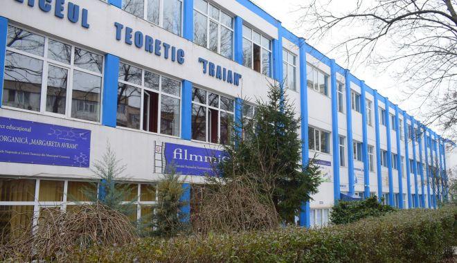 Fonduri europene pentru școlile din Constanța. Consilierii locali au aprobat demararea proiectelor - fotofondfondurieuropene1-1588179597.jpg
