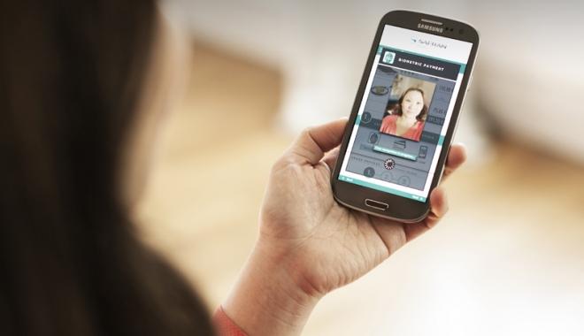 Foto: Cum evitaţi fraudele pe telefon  şi tabletă, în vacanţă