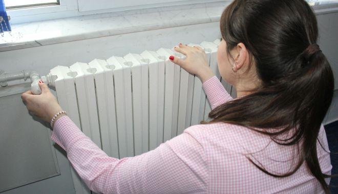 Căldura, subvenționată pentru toți constănțenii racordați la sistemul centralizat - fotofondgigacaloria-1571086047.jpg