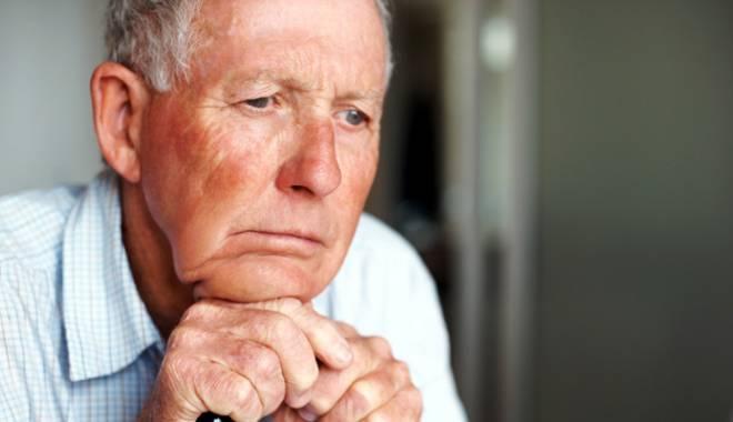 Foto: Greu de pensionat! Cât trebuie să aşteptaţi ca să deveniţi pensionari cu acte în regulă