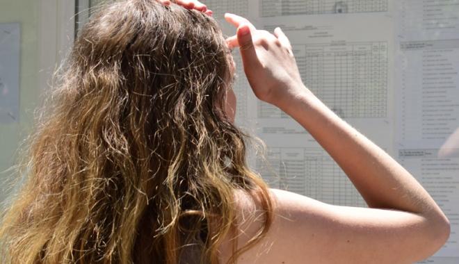 Foto: Selecţie de toamnă! Ultima şansă pentru elevii care vor să înveţe o meserie