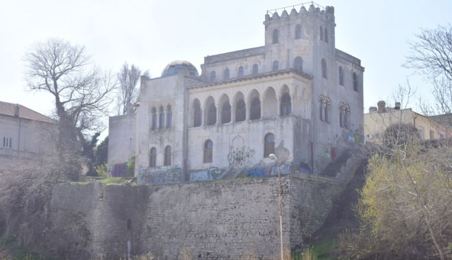 Istorie vândută bucată cu bucată! Clădirile vechi ale Constanței, pe piața imobiliară - fotofondistorievanduta-1539187706.jpg