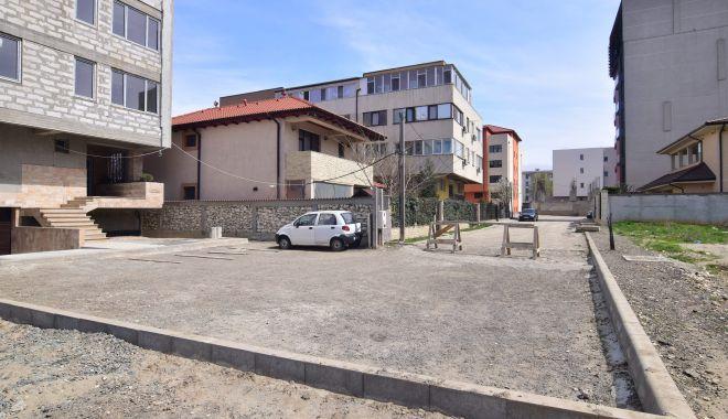 Le-a ajuns cuțitul la os! Locuitorii din cartierul Compozitorilor nu mai vor blocuri noi - fotofondleaajunscutitullaos-1573592989.jpg