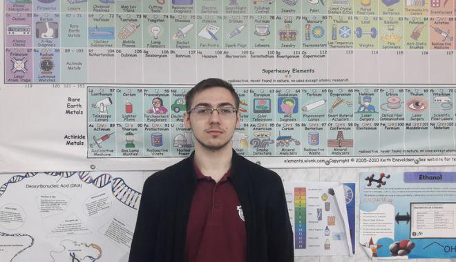 18 elevi ai Liceului Internațional  de Informatică din Constanţa,  calificaţi la olimpiade naționale - fotofondlicinfo1-1522940599.jpg