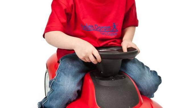 Cum îi ajută pe copii cunoaşterea limbilor străine - fotofondlimbaengleza-1454951217.jpg