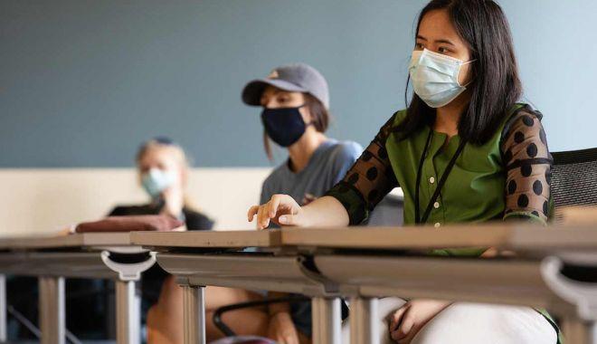 """Mai puţine clase a IX-a, la Admiterea 2021. """"Nu mai avem elevi care să le populeze!"""" - fotofondmaiputineclase1-1611333576.jpg"""