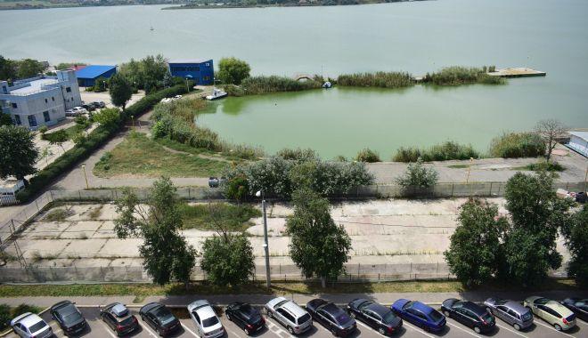 Noi afaceri imobiliare în Mamaia. Club nautic cu 8 etaje, pe malul Lacului Siutghiol - fotofondmamaia1-1550002567.jpg