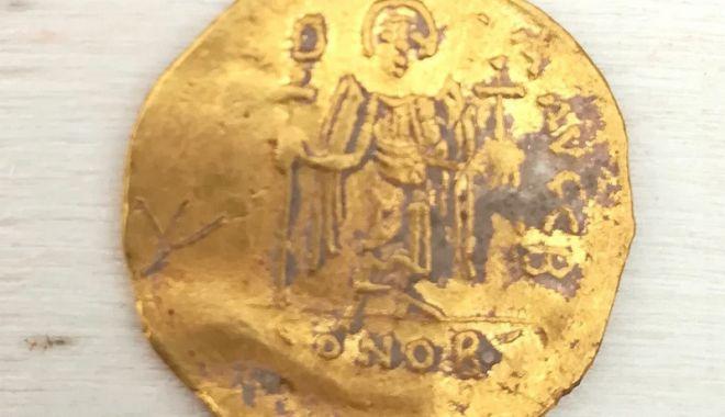 Surpriza de pe şantier! Noi descoperiri istorice  în zona peninsulară - fotofondnoidescopeririarheologic-1535472282.jpg