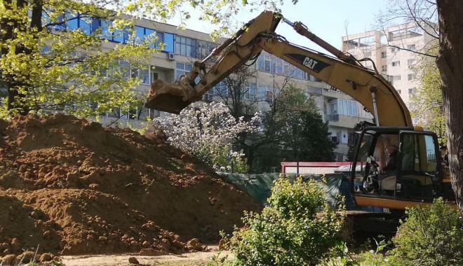 Primăria a dat, instanța a luat! O rază de speranță pentru spațiile verzi din Constanța - fotofondorazadesperanta2-1559501794.jpg