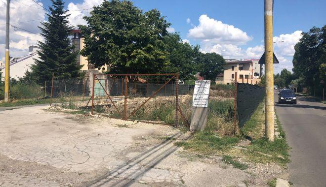 Trist. Constanța, orașul în care parcările devin… supermarketuri! - fotofondparcari1111-1563204315.jpg