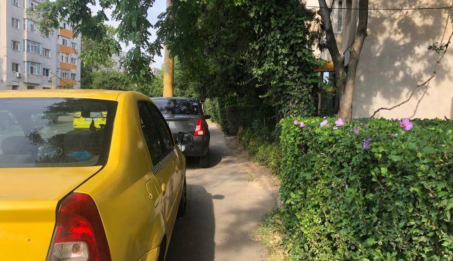 Trist. Constanța, orașul în care parcările devin… supermarketuri! - fotofondparcari112-1563204153.jpg