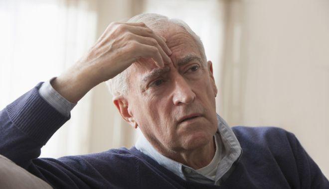 Foto: Circ şi panaramă! Alba-neagra cu pensiile românilor