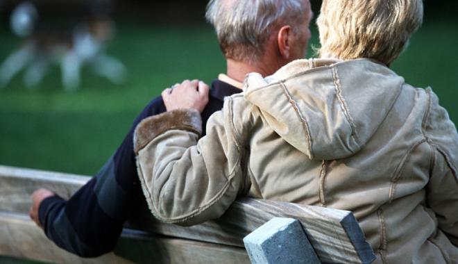 Foto: Pensiile private obligatorii, în pericol? Cel mai mare fond de pensii, avertisment la adresa Guvernului