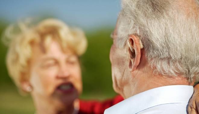 Foto: Ți-e sănătatea șubredă? Ce șanse ai să te pensionezi pe caz de boală