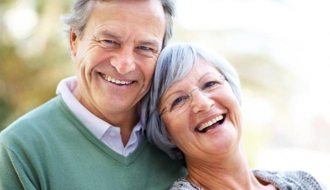 Foto: Ce se va întâmpla cu pensiile constănţenilor, în 2018