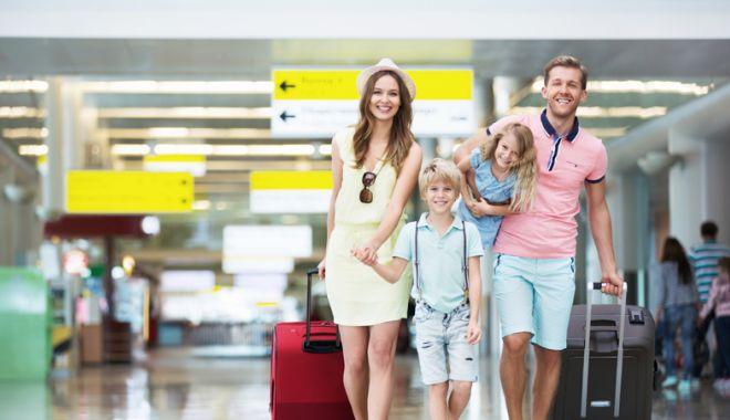 Garantarea pachetelor turistice încinge spiritele -