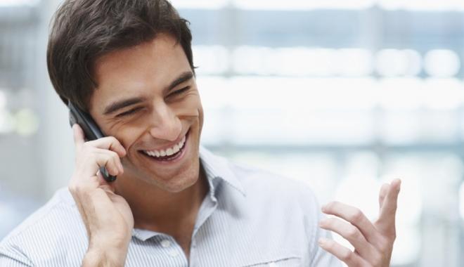Foto: Atenţie la conectarea involuntară la roaming! Rişti să plăteşti facturi uriaşe la telefon