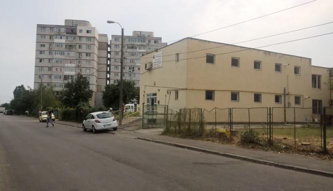 Un nou tun imobiliar la Constanţa! Au ras două grădini pentru a ridica blocuri - fotofondsantiercorbului-1503419129.jpg
