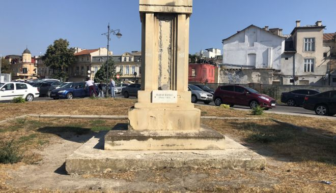 Monumentul