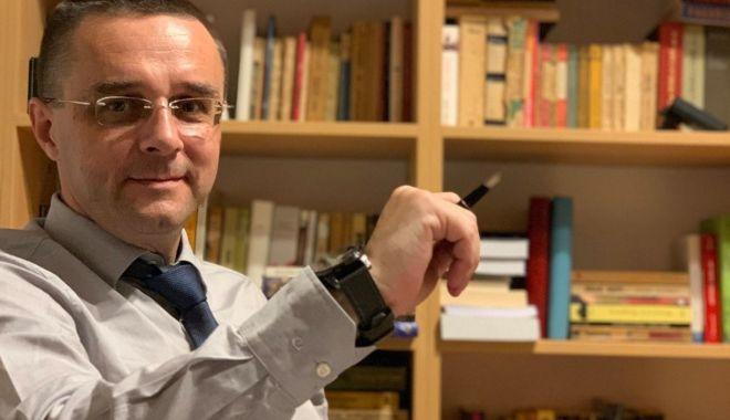 """Surprize la Liceul """"George Călinescu"""". Cinci profesori, propuşi pentru funcţia de director - fotofondsurprizacalinescu2-1604601923.jpg"""