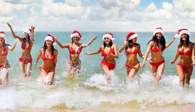 Foto: Ţepe cu vacanţe! Ministerul Turismului modifică legile pentru a-i apăra pe turişti