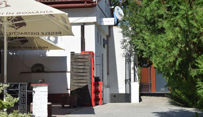 Treabă ruşinoasă la Constanţa. Doar şase toalete publice funcţionale şi cutii ecologice mizerabile - fotofondtoaletepublice1-1535562859.jpg