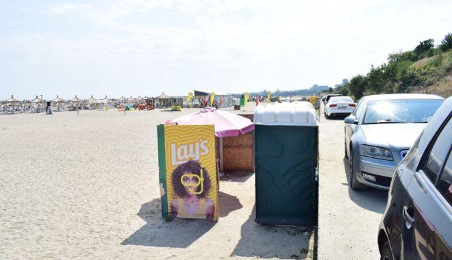 Treabă ruşinoasă la Constanţa. Doar şase toalete publice funcţionale şi cutii ecologice mizerabile - fotofondtoaletepublice3-1535563075.jpg