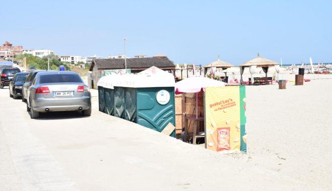 Treabă ruşinoasă la Constanţa. Doar şase toalete publice funcţionale şi cutii ecologice mizerabile - fotofondtoaletepublice4-1535563103.jpg