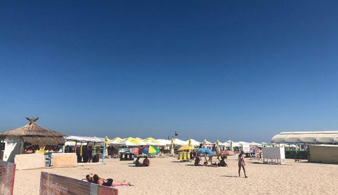"""Afaceri cu plajele de pe litoral. """"Dai 35.000 euro, dar faci bani mulţi!"""" - fotofondtranzactiiplaje7-1574971123.jpg"""