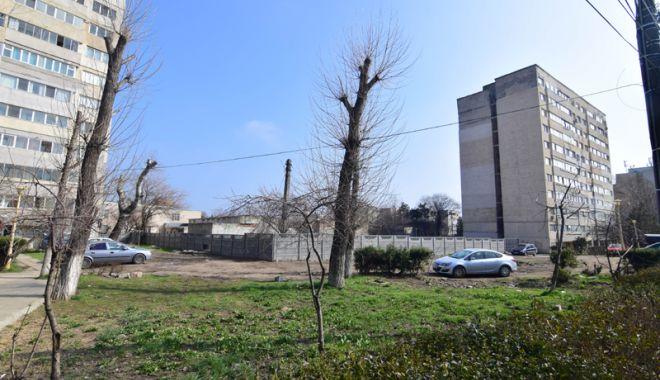 Un nou tun imobiliar, la Constanţa! Dispare încă un spaţiu verde, pe Şoseaua Mangaliei - fotofondtunimobiliar1-1523376974.jpg