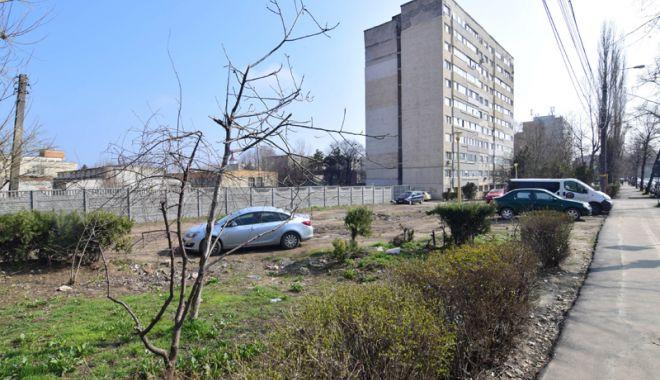 Un nou tun imobiliar, la Constanţa! Dispare încă un spaţiu verde, pe Şoseaua Mangaliei - fotofondtunimobiliar2-1523376988.jpg