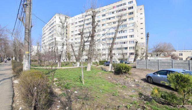 Un nou tun imobiliar, la Constanţa! Dispare încă un spaţiu verde, pe Şoseaua Mangaliei - fotofondtunimobiliar3-1523376994.jpg
