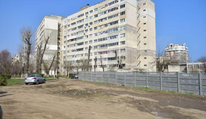 Un nou tun imobiliar, la Constanţa! Dispare încă un spaţiu verde, pe Şoseaua Mangaliei - fotofondtunimobiliar8-1523377027.jpg