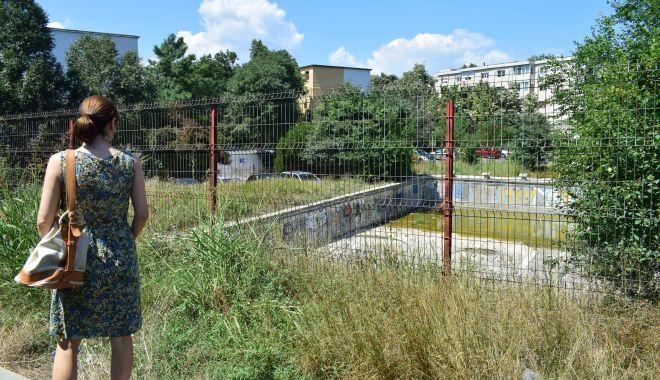 Constanţa, oraşul fără săli de sport, piscine şi terenuri de bătut mingea - fotofondundefacsportcopiii-1559673850.jpg