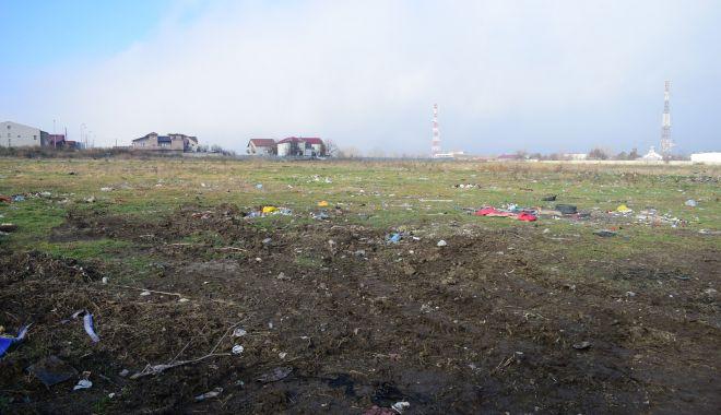Dacă Armata ar ceda terenul… Parcul Soveja, în loc de mizerii, betoane și sârmă ghimpată! - fotofondunnouparc-1559243454.jpg