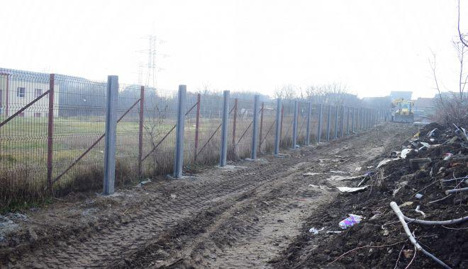 Dacă Armata ar ceda terenul… Parcul Soveja, în loc de mizerii, betoane și sârmă ghimpată! - fotofondunnouparc2-1559243289.jpg