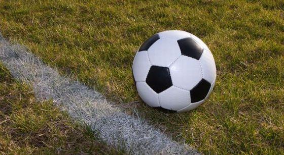 Foto: Fotbal - Liga I / Vezi aici rezultatele şi marcatorii etapei XIII
