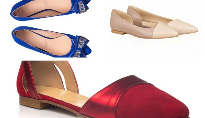 3 modele de balerini din piele de care te vei îndrăgosti de la prima vedere - fotojet-1521192095.jpg
