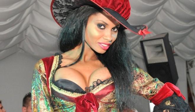 Marcel Toader, ACUZAT că a încercat să o seducă pe Laurette pe Facebook - fotolauretteinnebunitadupamuratu-1367251190.jpg