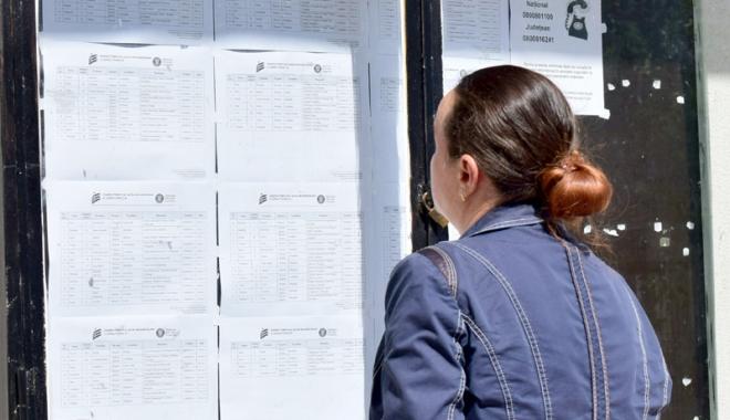 Foto: Cine sunt noii directori din şcolile constănţene