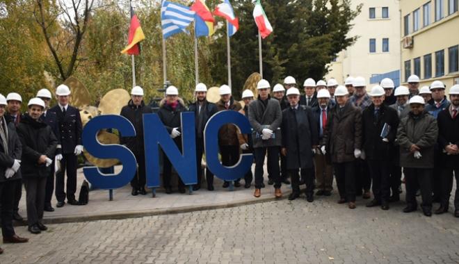 Francezii de la Naval Group şi Şantierul Naval Constanţa intră în competiţia  pentru înzestrarea Forţelor Navale Române - franceziidelanavalgroupsisnccorv-1510854884.jpg